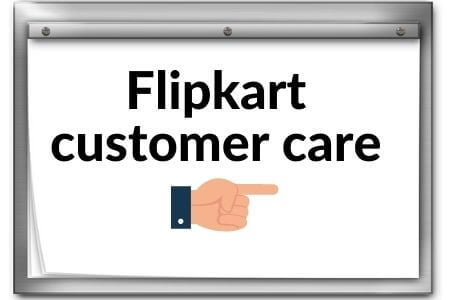 FlipKart customer care number[Best support]