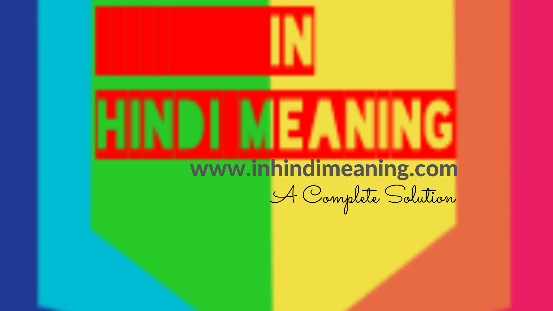 Vibes Meaning in Hindi   20+ Best Vibes Meaning   हिंदी अर्थ